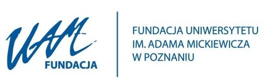 o_fundacja_UAM