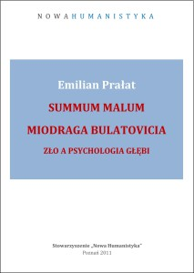 pralat_summum_mallum-page-001