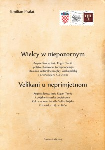 wielcy_cover_do korekty (1) (1)-page-001