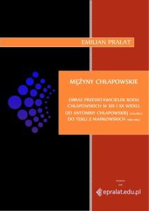 OKLATKA Mezyny -page-001