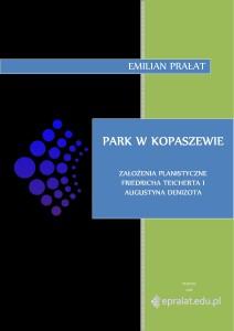 OKLATKA park-page-001