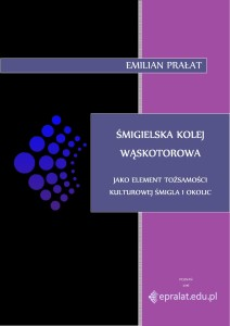 OKLADKA kolej-page-001