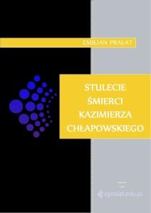 okladka kaziu-page-001