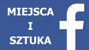 FB PRAŁAT
