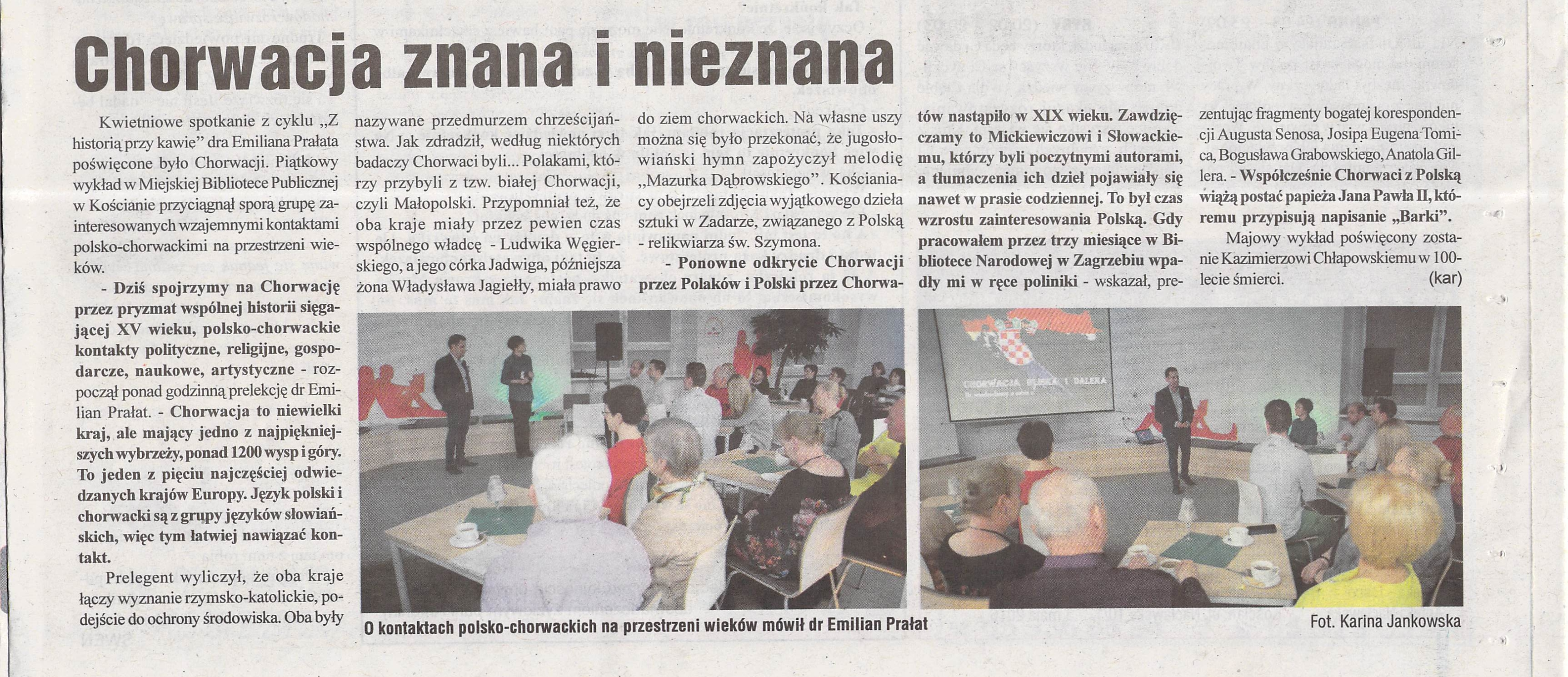 Gazeta Kościańska 2016.04.20, s. 19