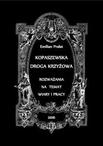 kopaszewks-droga-isbn-page-001