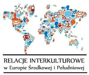 relacje interkulturowe